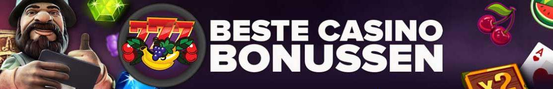 Onze aanbevolen online casino s