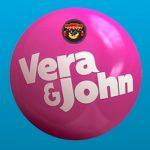 Vera & John Review