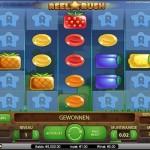 nieuwe videoslots bij Kroon Casino