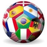 Naar het WK voetbal met Oranje of Kroon Casino