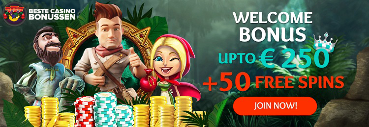 www my jackpot casino nl