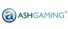 Ashgaming review