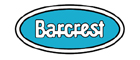 Barcrest review