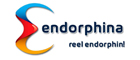 Endorphina review