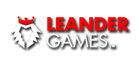 Leander Games review