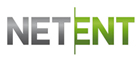 netent review