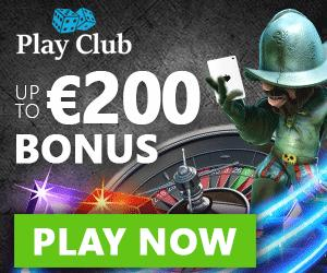 playclub com casino
