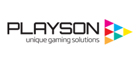 Playson review