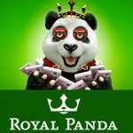 Royal Panda Casino software
