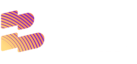Boom-Casino-logo-wit-klein