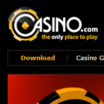 Casino.com goksite