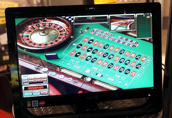 Voordelen van een online casino