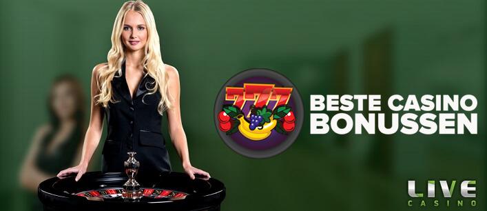 Pokeria webbikamera review