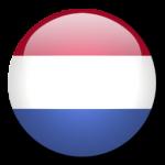 Online Casino in Nederland