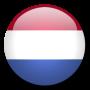 Online casino's in Nederland