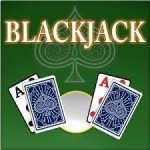 Tips voor blackjack