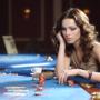Hoe ga ik met mijn geld om bij Blackjack
