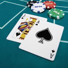 Hoe speel je blackjack?