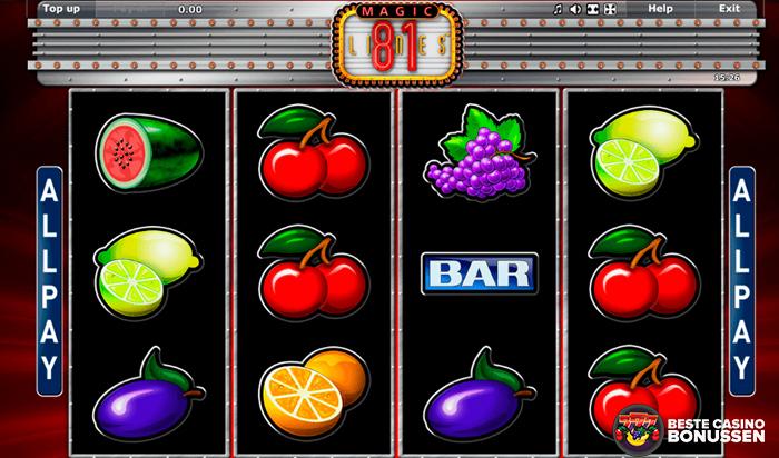 gratis gokken fruitautomaten - 3
