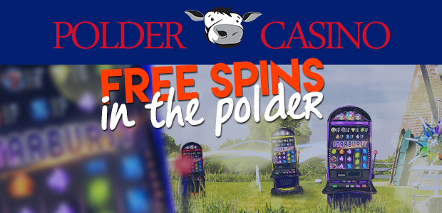 Free-Spins-in-the-Polder