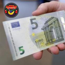 5 Euro Gratis Bonus
