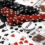 Beste Bonus Casino's