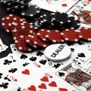 beste casino bonus