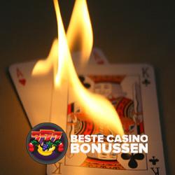 Casino live spel 21