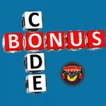 Bonuscodes review