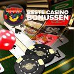 Casino Games reviews