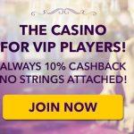 NoBonus Casino