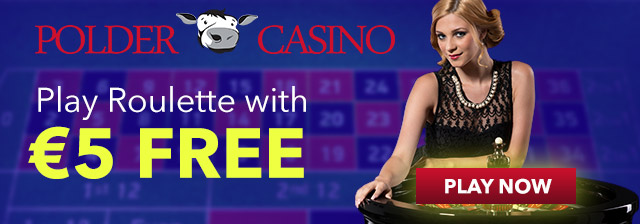 casino online roulette free free 5 paysafecard