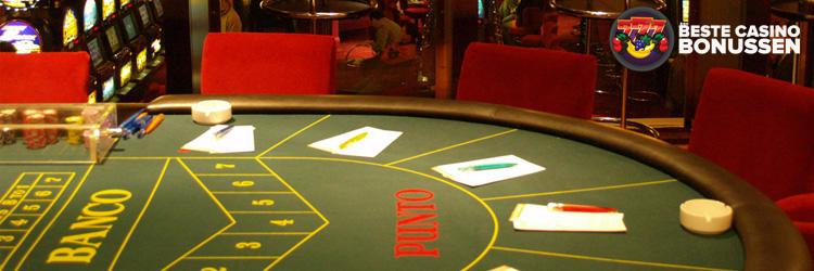 Casino 888 Francais En Ligne