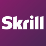 Skrill Review