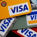 Visa Review