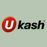 uKash Review