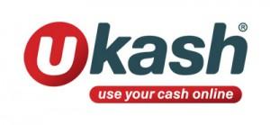 ukash-logo