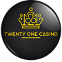 Twenty One Casino past welkomstbonus aan!