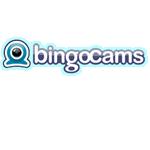 Bingocams