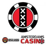 Amsterdams Casino review
