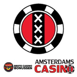 Amsterdams Casino - Online Casino Review ...