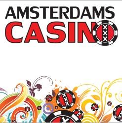 Twee bonusrondes bij Amsterdams Casino vandaag