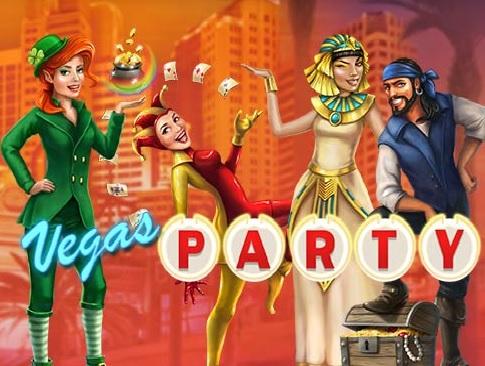 Nieuwe welkomstbonus bij Leo Vegas