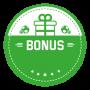 Tal van bonussen bij Unibet Casino