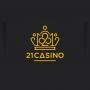 21 Casino gaat los in maart!