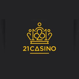 Extra bonussen deze week bij het 21 Casino