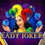 Polder Casino carnavals bonus