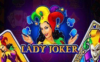 Carnaval 1000 euro bij elkaar bij Polder Casino!