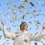 Gratis geld bij casinos