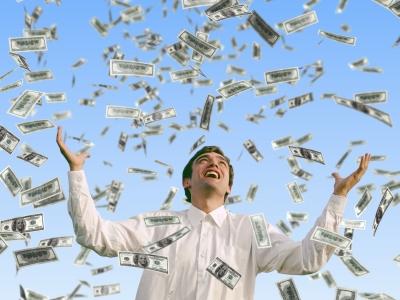 Gratis geld ontvangen bij meerdere casino's